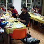 1 fly tying contest (2)