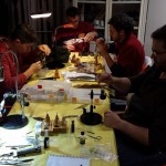 1 fly tying contest (3)